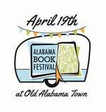 bookfestival camper icon